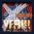 Def Leppard : Volume Three - 9LP