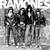 Ramones : Ramones - CD