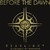 Before The Dawn : ÄXCLULIVE: Before The Dawn - Acoustic Show