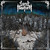 Lord Of Pagathorn : Age Of Curse - LP