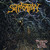 Suffocation : Pierced from within - CD