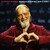 Tuomari Nurmio : Maailman onnellisin kansa - LP + Signed photo