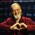 Tuomari Nurmio : Maailman onnellisin kansa - CD + Signed photo