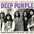 Deep Purple : Transmission Impossible - 3CD