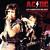 AC/DC : Live Classics with Bon Scott - 2LP