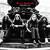 Black Sabbath : Montreux 1970 - 2LP