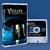Viikate : Kaajärven rannat - Cassette