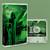 Children Of Bodom : Hatebreeder - Cassette