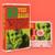 Salmi, Vexi : 30 suosikkia - Cassette