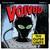 Voivod : Outer Limits - LP