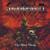 Sacramentum : Thy black destiny - CD