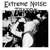Extreme Noise Terror : Burladingen 1988 - CD