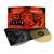 Moonspell : Irreligious - LP