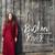 Iivanainen, Johanna : Broken River - CD