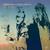 Krauss, Alison / Plant, Robert : Raising the Roof - CD