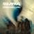 Solarius : Universal Trial - CD-EP