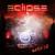 Eclipse : Wired - Cassette
