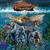 Samurai Of Prog : Omnibus 2 - The Middle Years - 4CD