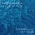 Lindholm, Dave / Dave Lindholm Lights : Honolulu + 1 Hour - LP
