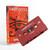 Moonspell : Irreligious - Cassette