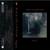 Black Crucifixion : Triginta - Cassette